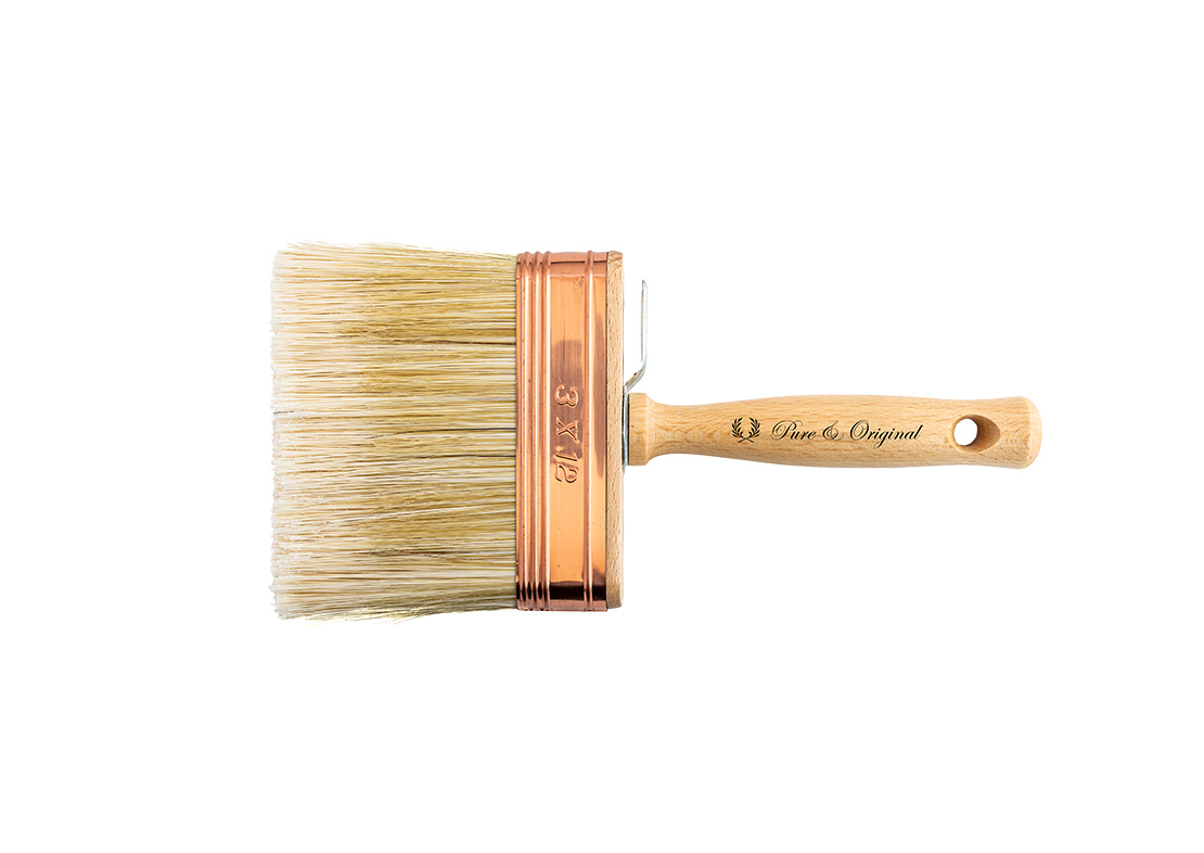 Kalei paint brush Pure & Original