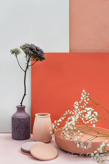 Article WONEN.NL launch new spring summer 2019 colours